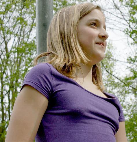 gallerynova teen images naked buds ru images usseek com