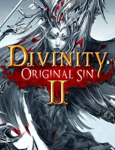 divinity original 2 ps4 walkthroughs skills crafting guide unofficial books split screen and skill crafting confirmed in divinity