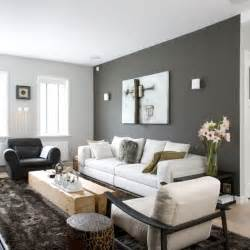 modern interior paint colors for home living room modern living room paint colors modern