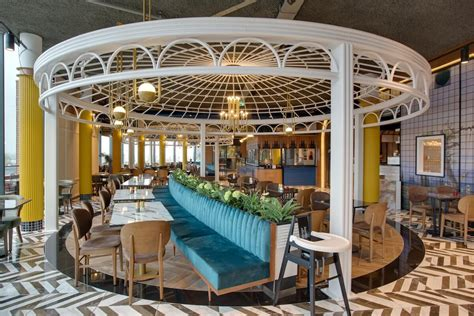 keuken restaurant utrecht ᐅ laila utrecht culinair genieten van turkse keuken