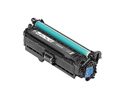 Toner Canon Lbp 6000 canon lbp 7780cdn magenta toner cartridge 6 000 pages