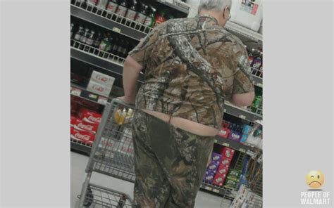 tattoo camo at walmart camo archives people of walmart people of walmart
