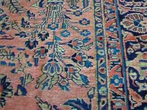 tappeto persiano saruk tappeto persiano antico saruk morandi tappeti