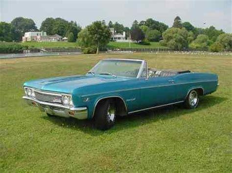 66 impala interior kits 1966 impala 2dr convertible interior kit
