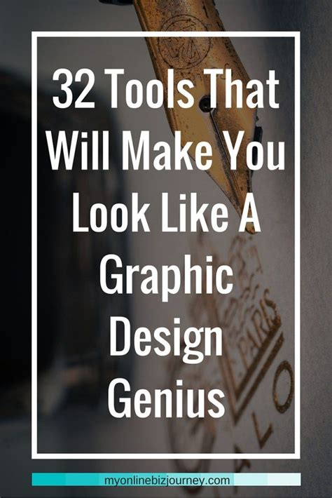 design tools 17 best ideas about graphic design on graphics