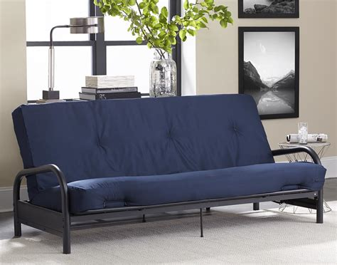Are Japanese Futons Comfortable by Best Japanese Futon Roselawnlutheran