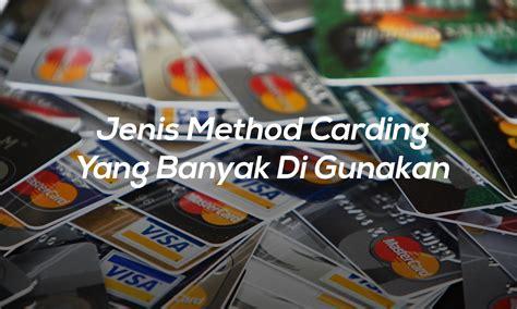 carding tutorial flipkart all methode site carding 2017 ainnonny