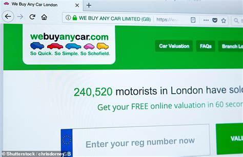 neil woodford backs bn takeover   buy  car