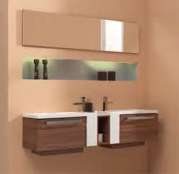 small bathroom vanities choosing the right vanity new