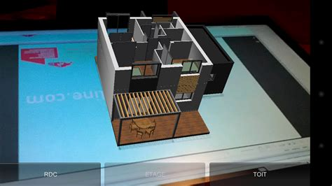 virtual home design 3d virtual plan 3d 1mobile com