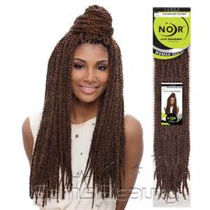 pre twisted crochet hair havana twists binnen 30 minuten myblackhair
