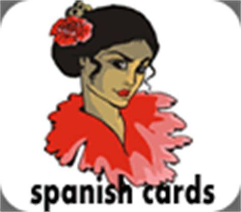 printable christmas cards spanish free printable friendship greeting cards hoover web design