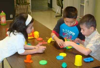 Permainan Kreatif Edukatif Untuk Anak Usia Dini 30 Permainan Matematika Sains permainan untuk anak usia dini guru