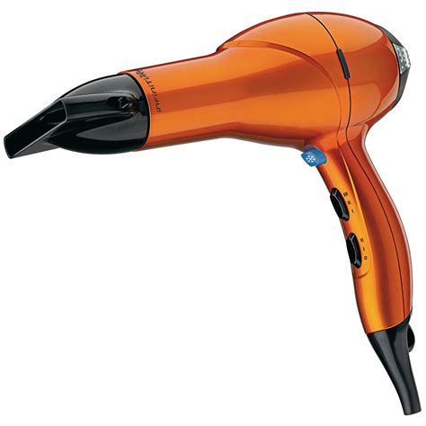Hair Dryer By Conair infinitipro by conair 259 hair dryer ca