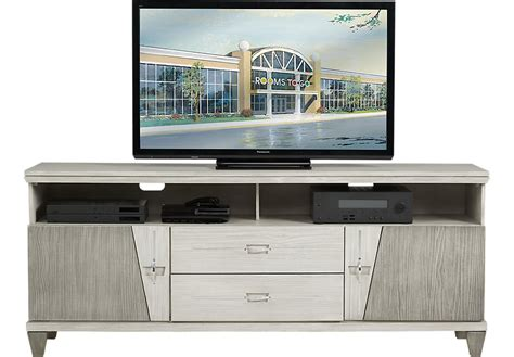 80 Inch Tv Gaming by Argento Gray 80 In Console Tv Stands Colors