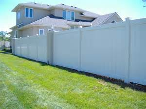 White vinyl fencing related keywords amp suggestions white