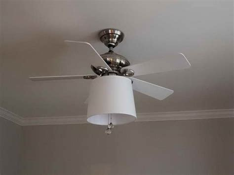 special ceiling fan light covers choosing ceiling fan