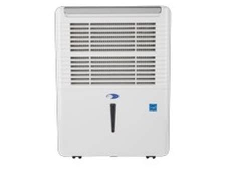 recommended dehumidifier for basement best dehumidifier reviews consumer reports