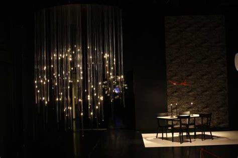 designer lighting contemporary lighting fixtures my new flame adding romance