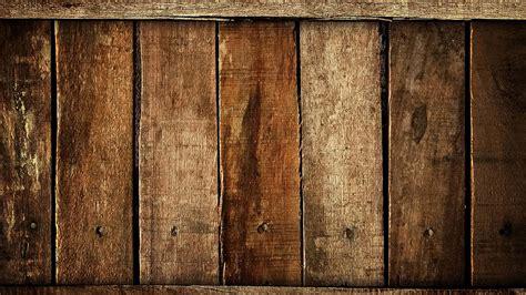 wallpaper  wood gallery