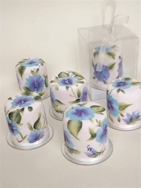 Cake Decorating Supplies Eugene Oregon by 17 Best Images About Painting Fondant On