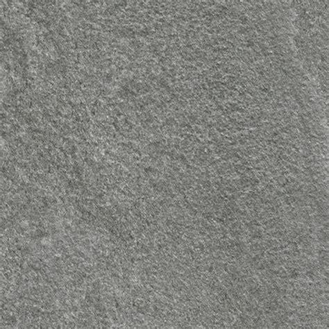 pavimenti a secco per esterni pavimento a secco per esterni in gres porcellanato artica