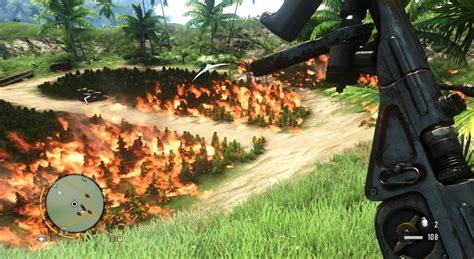 Far Cry 3 Schnellstes Auto far cry 3 test gamersglobal de