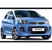 Toyota Yaris Used Car Prices