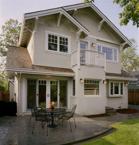 craftsman house windows home craftsman windows craftsman style shed dormer craftsman style pergola interior