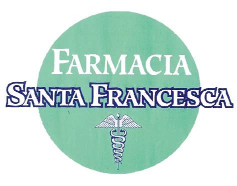 analgesici da banco antinfiammatori e analgesici farmacia santa