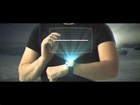 tutorial photoshop hologram 871 best images about after effect on pinterest adobe