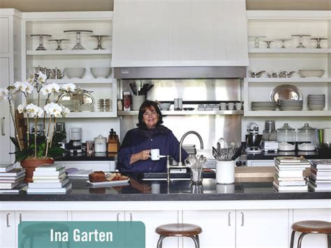 214 best images about ina s home on pinterest gardens best food network kitchens kitchen cabinet kings blog