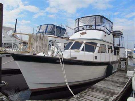 boat loans new bern nc 1987 marine trader labelle power boat for sale www