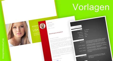 Bewerbung Verkauf Muster Muster Lebenslauf F 252 R Word Und Open Office