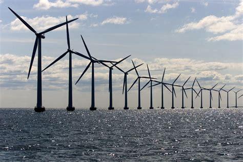 pemanfaatan angin sebagai sumber energi alternatif markaz organizer