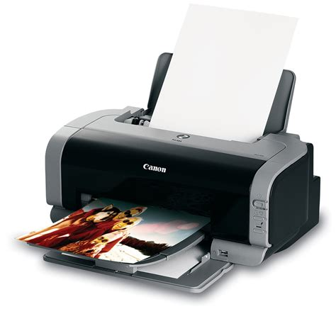 Printer Canon Bj 1000 canon bjc 1000sp windows xp driver