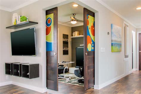 flex room clayton homes unveils new gen now concept house business