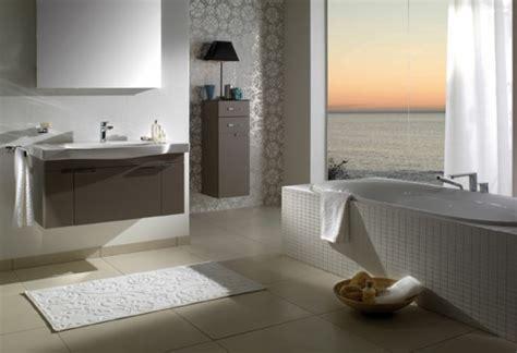 badezimmer im strand stil badezimmer accessoirs atemberaubende ideen f 252 r eine