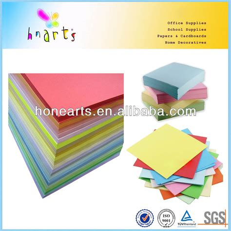 Rice Paper Craft Ideas - rice paper craft supplies choice image craft decoration