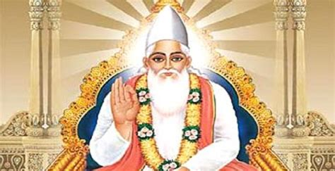 biography of kabir in hindi version kabir biography childhood life achievements timeline