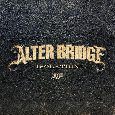 Kaos Alter Brige Blackbird Fortress Cover Album alter bridge fanart fanart tv
