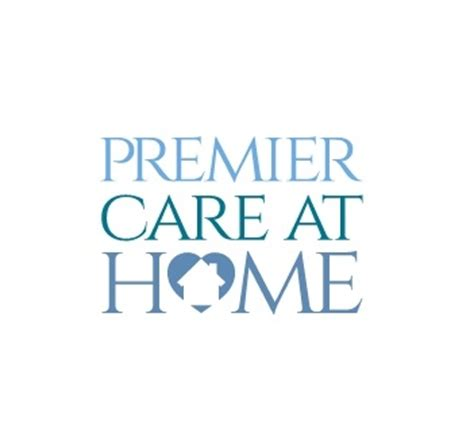 premier care at home in rochdale lancashire