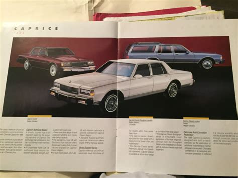 service manual 1983 chevrolet caprice auto repair manual free service manual small engine