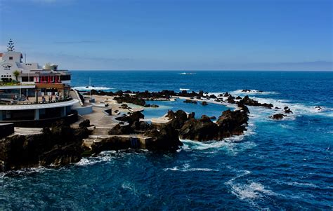 porto moniz madeira porto moniz is madeira s whaling town on the