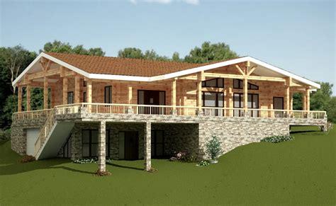 wooden house plans italian summer wooden homes arlette