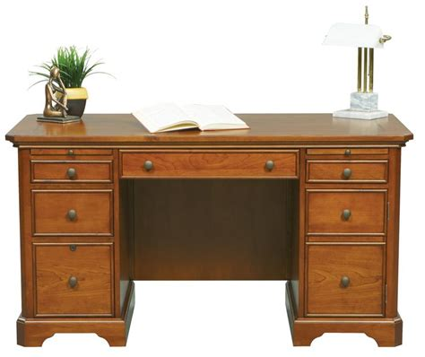 kathy princess bouquet desk 1000 ideas about chester drawers on bedroom