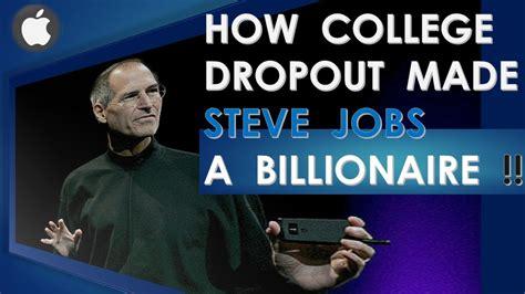 steve jobs biography youtube steve jobs biography inspirational life story