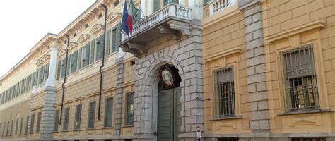 ministero dell interno bandi di gara servizi di accoglienza per i richiedenti asilo bando