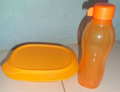 Tupperware Royal Family tupperware ready stok tupperware