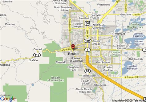 cu boulder cus map boulder inn boulder deals see hotel photos attractions near boulder inn